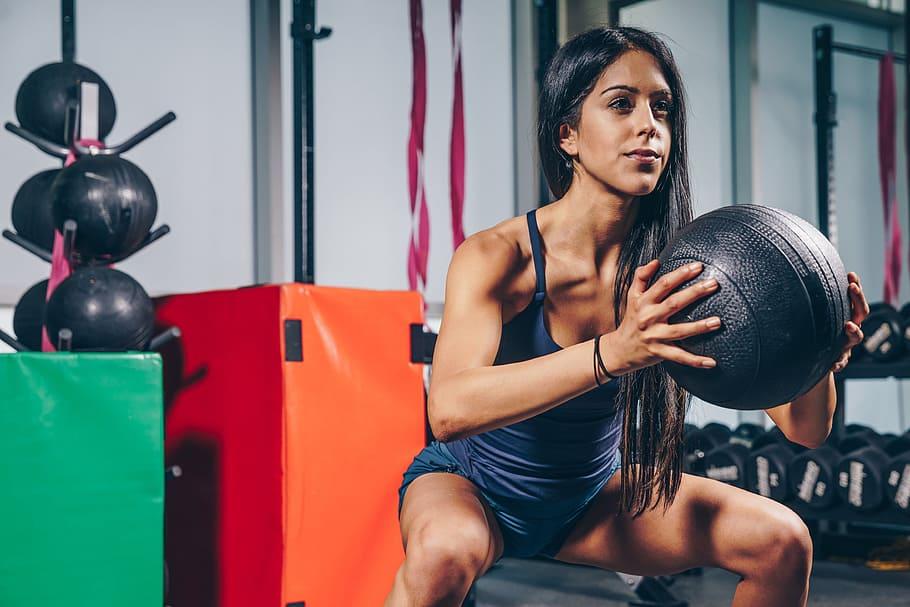 fitness-women-sports-gym